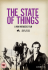 The State Of Things: Image 1