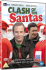 Clash of the Santas: Image 1