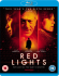Red Lights: Image 1