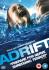 Adrift: Image 1