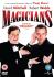 Magicians: Image 1