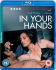 In Your Hands: Image 1