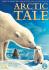Arctic Tale: Image 1