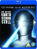 The Day The Earth Stood Still: Image 1