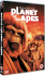 Battle For The Planet Of The Apes: Image 2