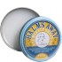 theBalm Balms Away Eye Make-Up Remover: Image 1