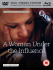 A Woman Under the Influence (Blu-Ray and DVD): Image 1