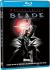 Blade: Image 1