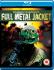 Full Metal Jacket - Definitive Editie: Image 1