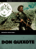 Don Quixote: Image 1