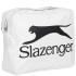 Slazenger Men's Logo Shoulder Bag: Image 2