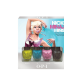 OPI NICKI MINAJ MINI PACK (4 PRODUCTS): Image 1