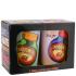 Marmite Melamine Twin Beaker Set: Image 2