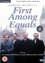 First Amongst Equals - The Complete Series: Image 1