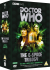 Doctor Who - E-Space Trilogy: Image 1