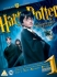 Harry Potter and the Philosopher's Stone: Ultimate Collector's Edition - Double Play (Blu-Ray and DVD): Image 1