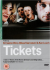 Tickets: Image 1