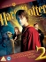 Harry Potter and the Chamber of Secrets: Ultimate Collector's Edition - Double Play (Blu-Ray and DVD): Image 1