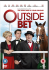 Outside Bet: Image 1