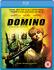 Domino: Image 1