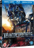 Transformers: Revenge of the Fallen: Image 1