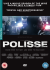 Polisse: Image 1