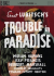 Trouble in Paradise: Image 1
