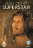 Jesus Christ Superstar (1973): Image 1