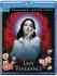 Lady Vengeance: Image 1