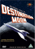 Destination Moon: Image 1