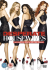Desperate Housewives - Season 8: Image 1