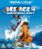 Ice Age 4: Continental Drift - Triple Play (Blu-Ray, DVD en Digital Copy): Image 1