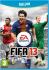 FIFA 13 (Wii-U): Image 1