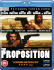 The Proposition: Image 1