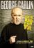George Carlin Its Bad For Ya: Image 1