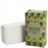Crabtree & Evelyn Avocado & Olive Oil Triple-Milled Soap (158 g): Image 1