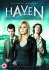 Haven - Season 3: Image 1
