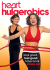 Hulaerobics: Image 1