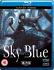 Sky Blue: Image 1
