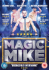 Magic Mike: Image 1