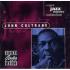 John Coltrane Sampler: Image 1