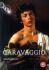 Caravaggio: Image 1