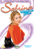 Sabrina: Teenage Witch - Seizoen 4: Image 1