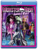Monster High: Ghouls Rule: Image 1