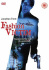Fashion Victim - The Killing Of Gianni Versace: Image 1