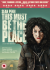This Must Be The Place: Image 1