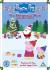 Peppa Pig - Volume 18: Christmas Show: Image 1