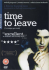 Time To Leave: Image 1