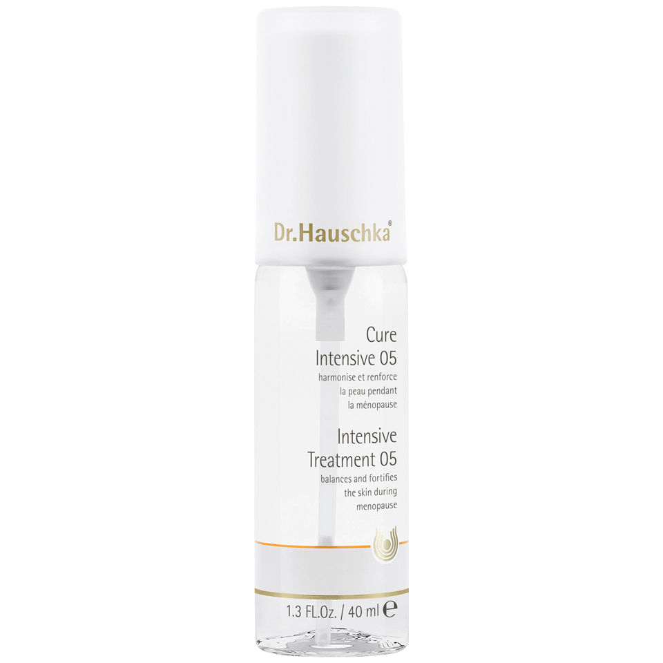 Best conditioner for menopausal hair