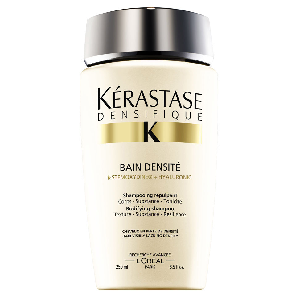 K 233 Rastase Densifique Bain Densite 250ml Free Shipping